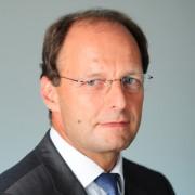 Prof_Manfred_Schwaiger_300x300