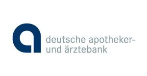 deutscher apotheker verlag kontakt